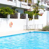 Desinsecte ahora sus piscinas y zonas comunes